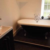 exmoormanorbathroom